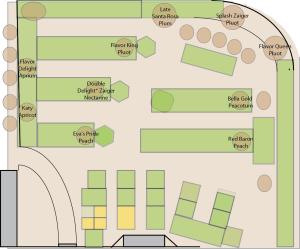 Permie Plan 2014